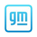 stck.pro logo