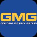 GMGI logo