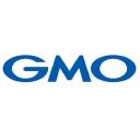 GMOYF logo