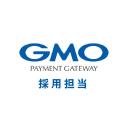 GMYTF logo