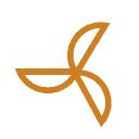 GNBT logo