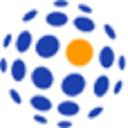 GNCA logo