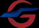 GNGYF logo