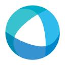 GNPX logo