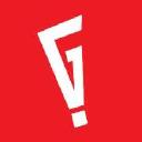 GNUS logo