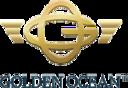GOGL logo