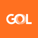 Gol Linhas Aereas Inteligentes S.A. stock icon