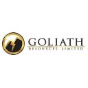 GOTRF logo