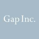 Логотип GPS