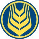 GRCLF logo