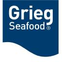 GRGSF logo