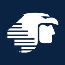 GRPAQ logo