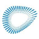 GRTS logo