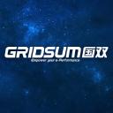 GSUM logo
