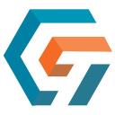 GTAT logo