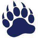 GTBAF logo