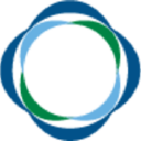 GTE logo