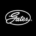 GTES logo