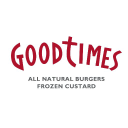 GTIM logo