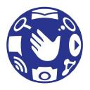 GTMEY logo