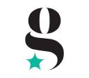 GTSIF logo
