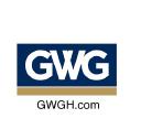 GWGH logo