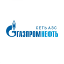GZPFY logo