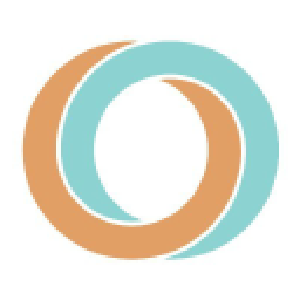 HAVLF logo