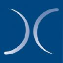 HCFT logo