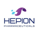 HEPA logo