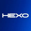 HEXO Corp. logo