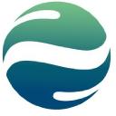 HFIAF logo