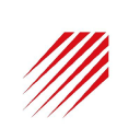 HGDPF logo