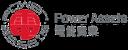 HGKGY logo