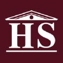 HIFS logo