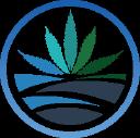 HITIF logo