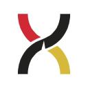 HLIX logo