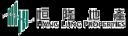 HLPPF logo