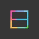 HLTH logo