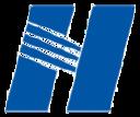 Huaneng Power International Inc. stock icon