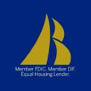 HarborOne Bancorp Inc. stock icon