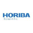 HRIBF logo