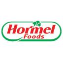 Логотип HRL