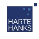 HRTH logo