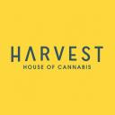Логотип HRVSF