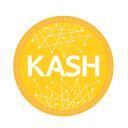 HSSHF logo
