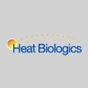 HTBX logo