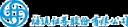 HTNGF logo