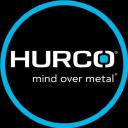 Логотип HURC