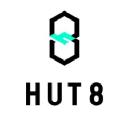 HUTMF logo